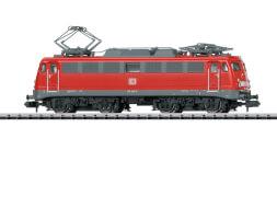 Trix T16108 N ElektrolokBaureihe 110.3