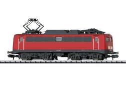 Trix T16405 N  Elektrolokomotive  Baureihe 140