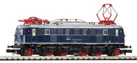 N E-Lok BR 118 DB IV