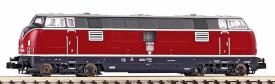 N Diesellokomotive V 200.1 DB III