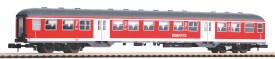 N Personenwagen n-Wagen 2. Klasse DB AG