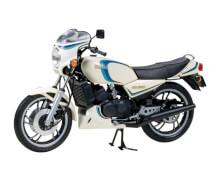 1:12 Yamaha RZ350