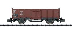 Trix T18082 N Güterwagen  DB