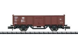 Trix T18088 N  Hobby-Güterwagen