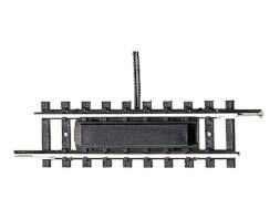 Trix T14980 N Schaltgleis mit Magnetschalter