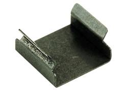 Trix T66528 N Gleisklammer