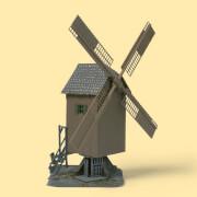 TT Windmühle