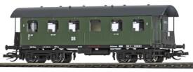 Personenwagen 1