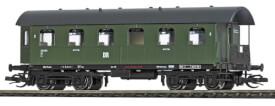 Personenwagen 2