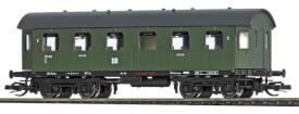 Personenwagen 3