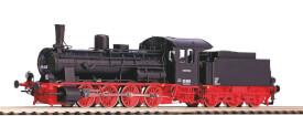 TT Dampflok BR 55 DR III