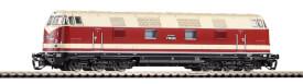 TT Diesellok V 180 DR III, 6-achsig
