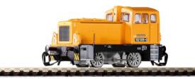 TT Diesellok 102 DR IV
