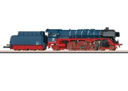 Märklin 88012 Z Schnellzug-Dampflok BR 01 DB