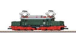 Märklin 88227 Z Elektrolokomotive Baureihe E 94