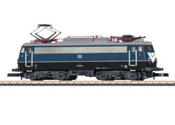 Märklin 88414 Z E-Lok BR 110.3 DB