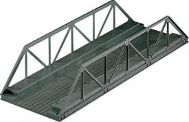 LGB L50600 Eisenbahnbrücke, 450mm