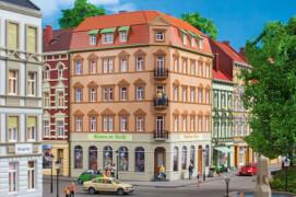 H0 Eckhaus Schmidtstraße 10