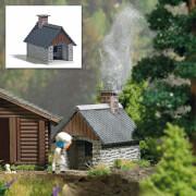 H0 Backhaus