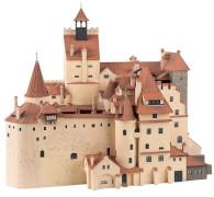 H0 Schloss Bran