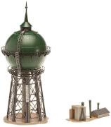 H0 Wasserturm Haltingen