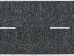H0-Teerstraße