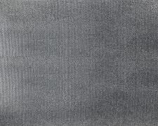 H0 Dekorplatte, Kopfsteinpflaster