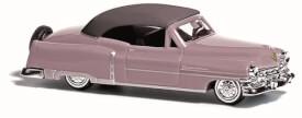 Cadillac`52 Rosé