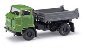 IFA L60 3SK, hellgrün