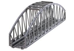 Märklin 7263 Bogenbrücke 360 mm L