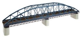 H0 Bogenbrücke