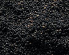 H0, TT, N Streumaterial, Gleisschotter, steingrau, 150 g