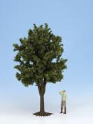 0,G Obstbaum grün 30cm