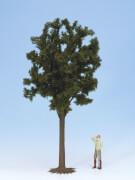G Laubbaum 35cm