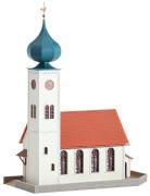 N Dorfkirche
