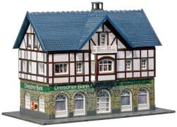 N Dresdner Bank Filiale