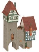 N Altstadttor