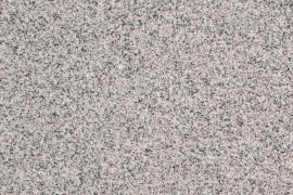 N/TT Granit-Gleisschotter grau