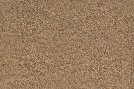 N/TT Granit-Gleisschotter erdbraun
