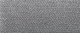 N Dekorplatte Profi, Naturstein-Quader