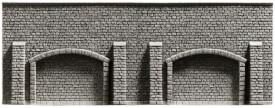 N-Arkadenmauer PROFI