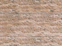 N Mauerplatte, Basalt