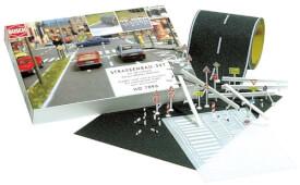 N Straßenbau-Set