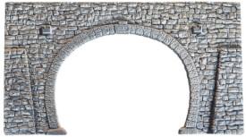 N-Tunnelportal Bruchst.2 Gl.