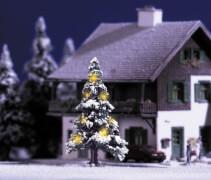 I/G Weihnachtsbaum