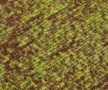 H0, TT, N PREMIUM Landschafts-Segment, Acker