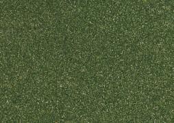 Streupulver,fein dunkelgrün