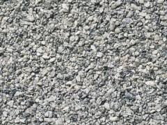H0,TT Klebeschotter grau 300 g