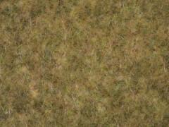 Wiesenmatte Feld 12 mm