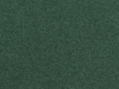 Streugras, dunkelgrün, 2, 5 mm